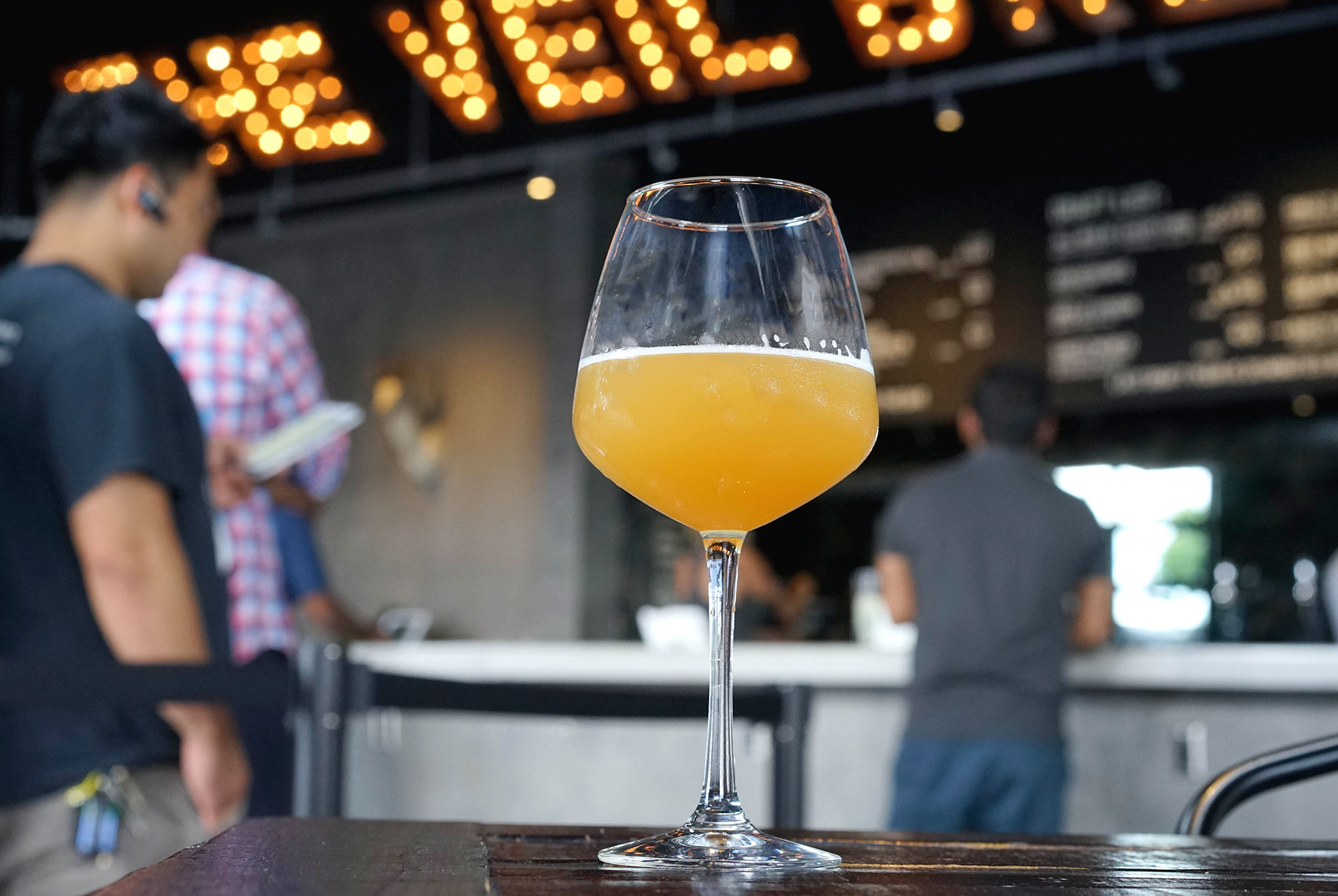 The 7 Best Breweries in Richmond, Virginia