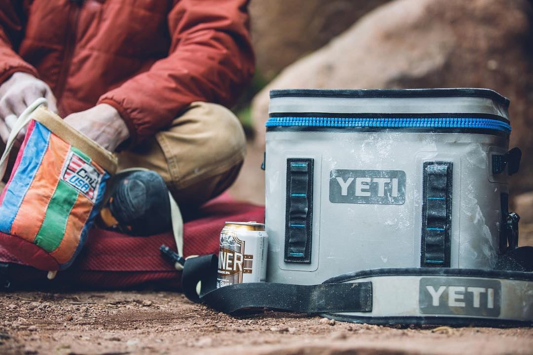 The 14 Best Beer Coolers For 2021