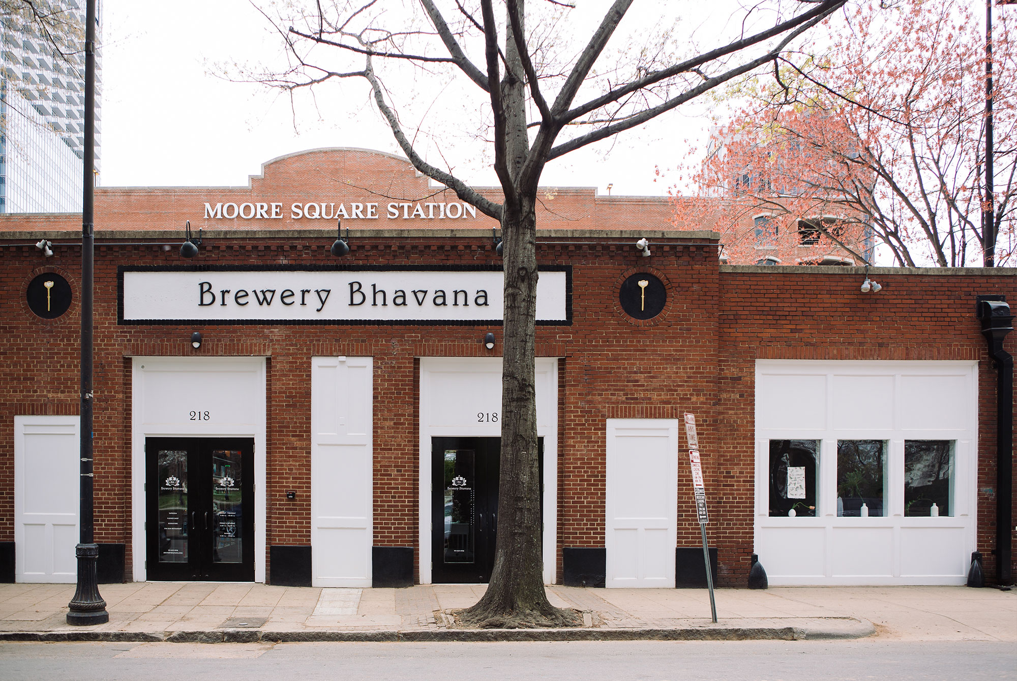The 5 Best Breweries in the Triangle, NC