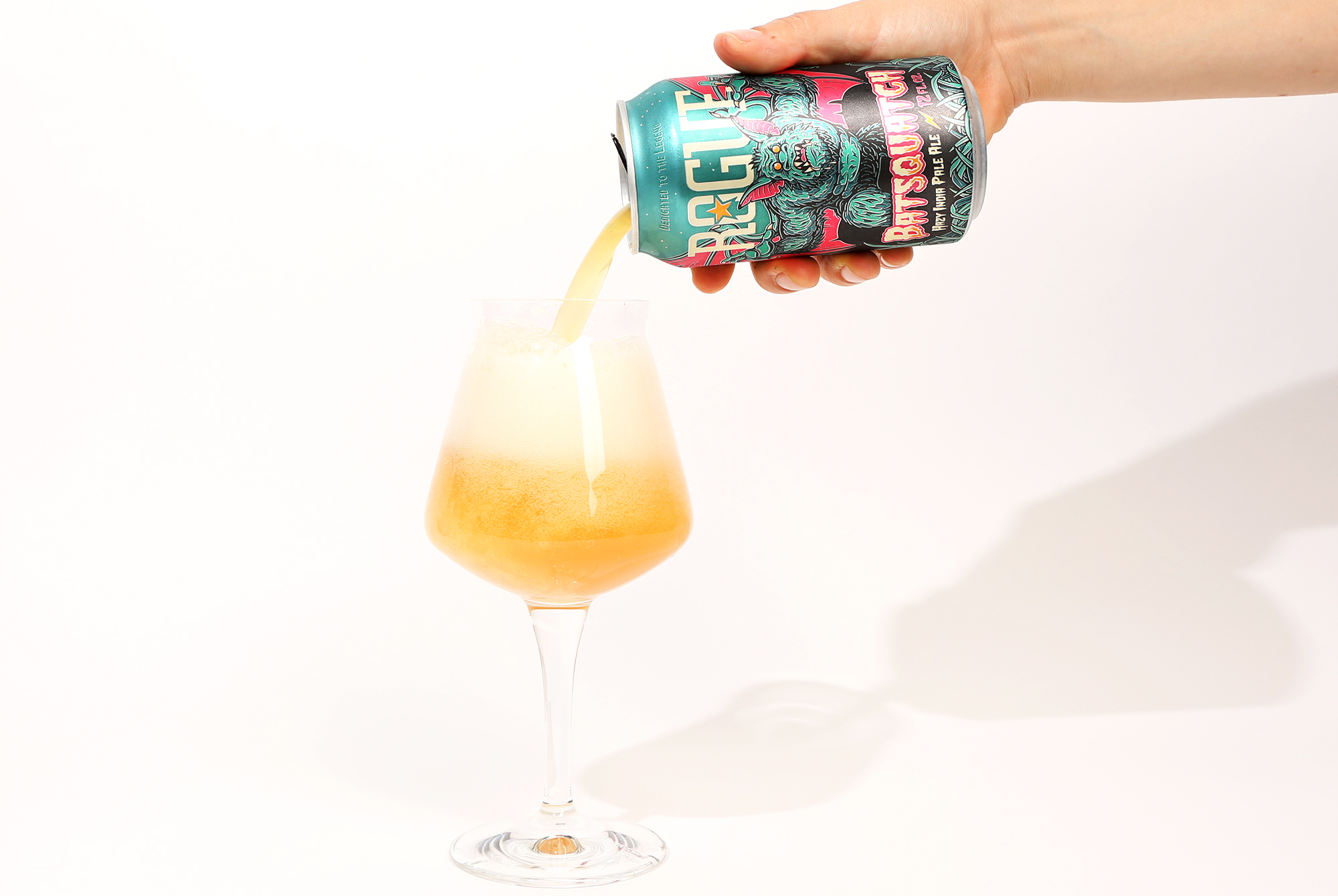 The Best Hazy IPAs Available in Most Stores Right Now