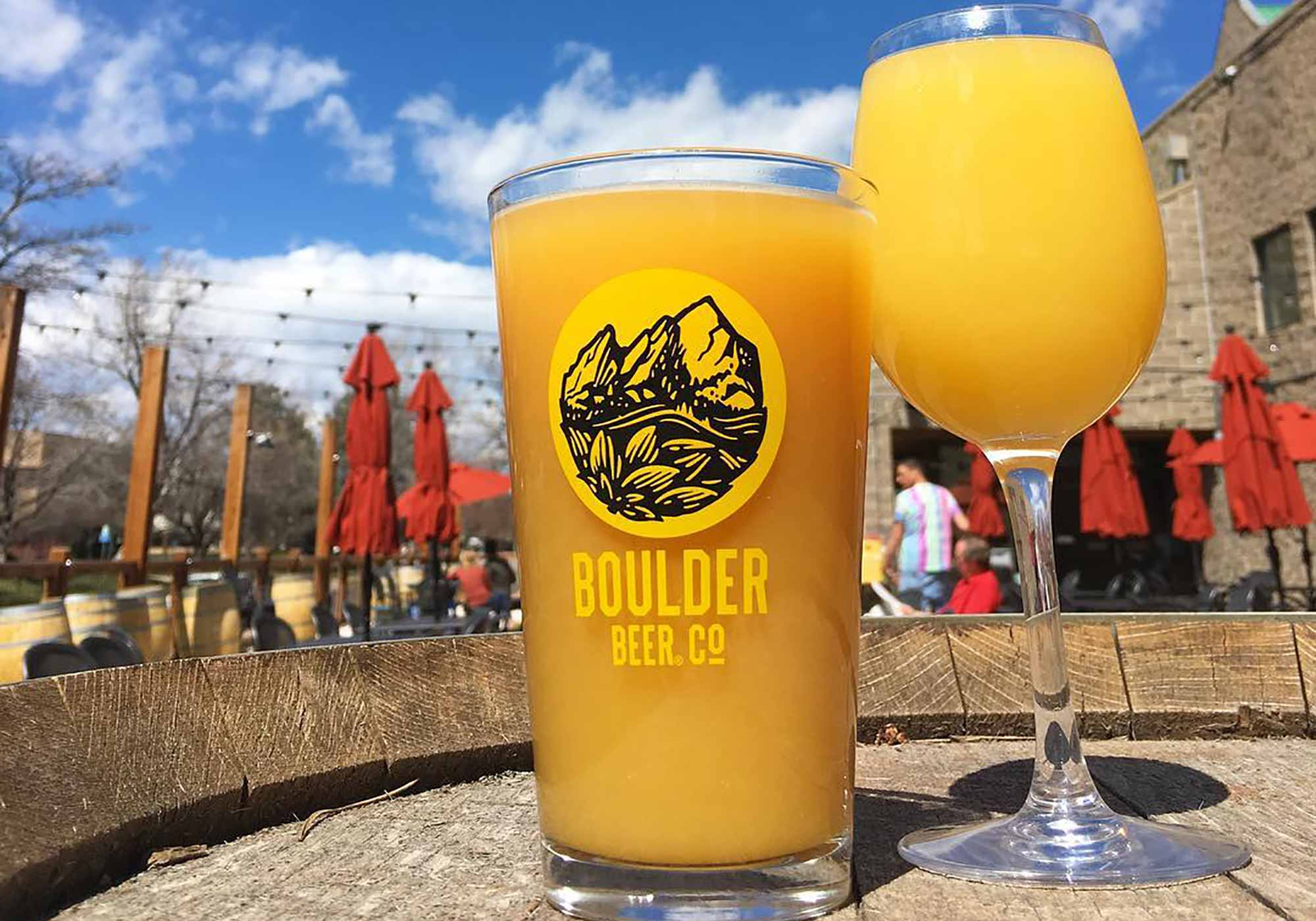 6 Craft Breweries To Try in Boulder, CO