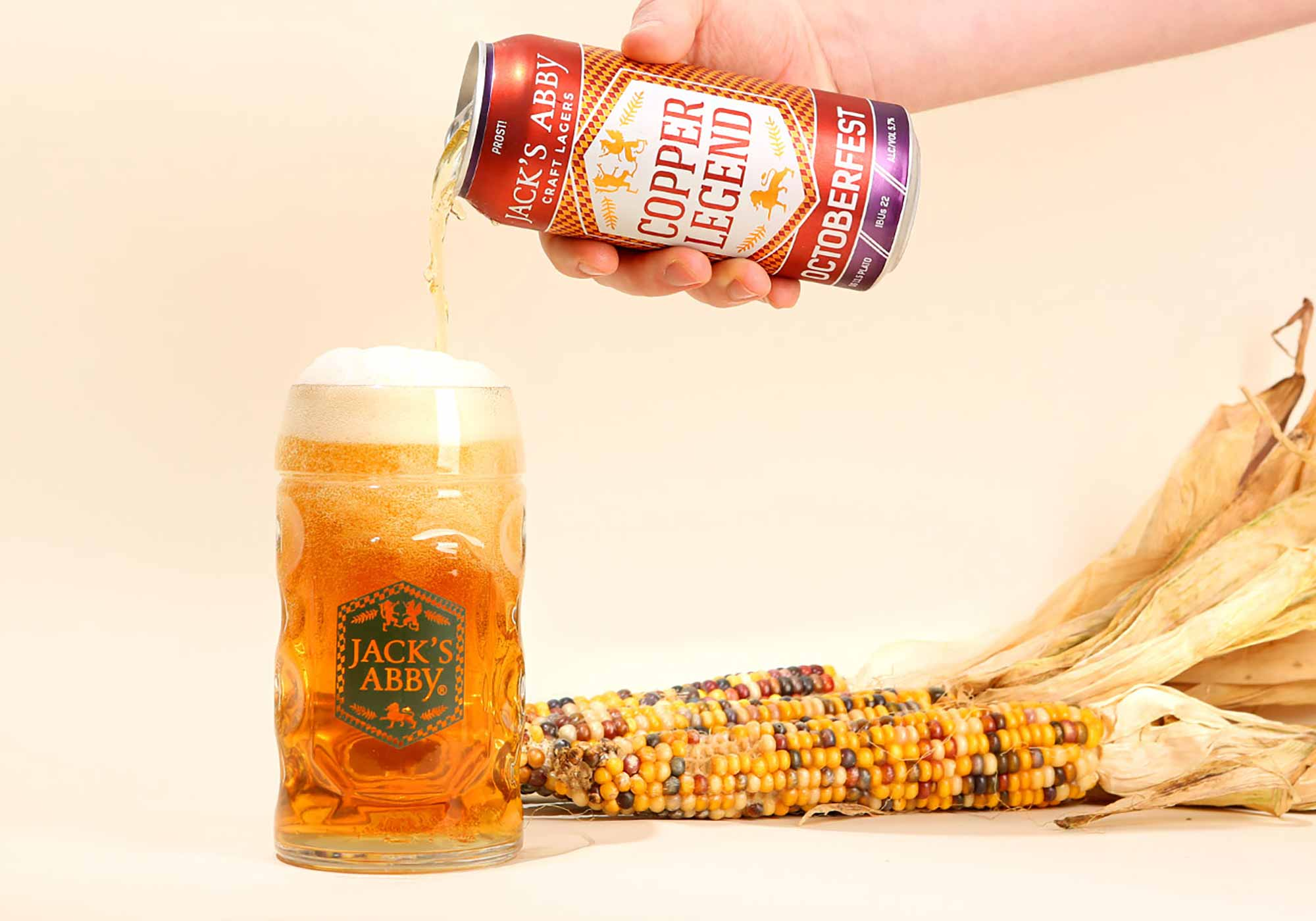The Top 13 Oktoberfest Beers to Try This Fall