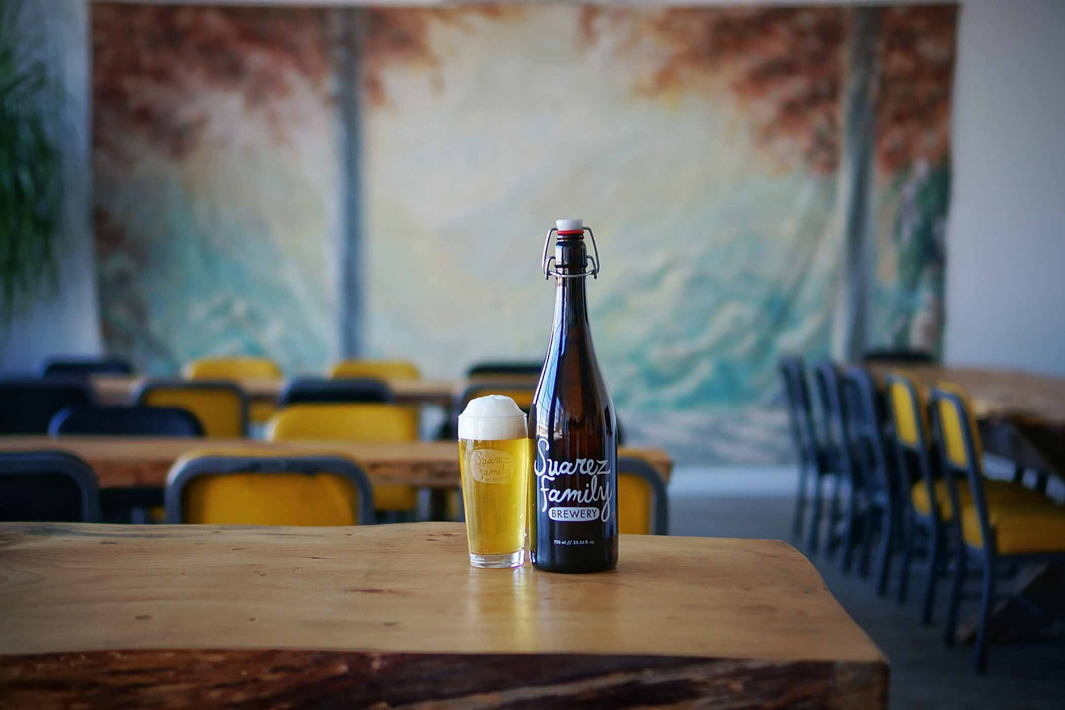 The 11 Best Breweries to Visit in the Hudson Valley, New York