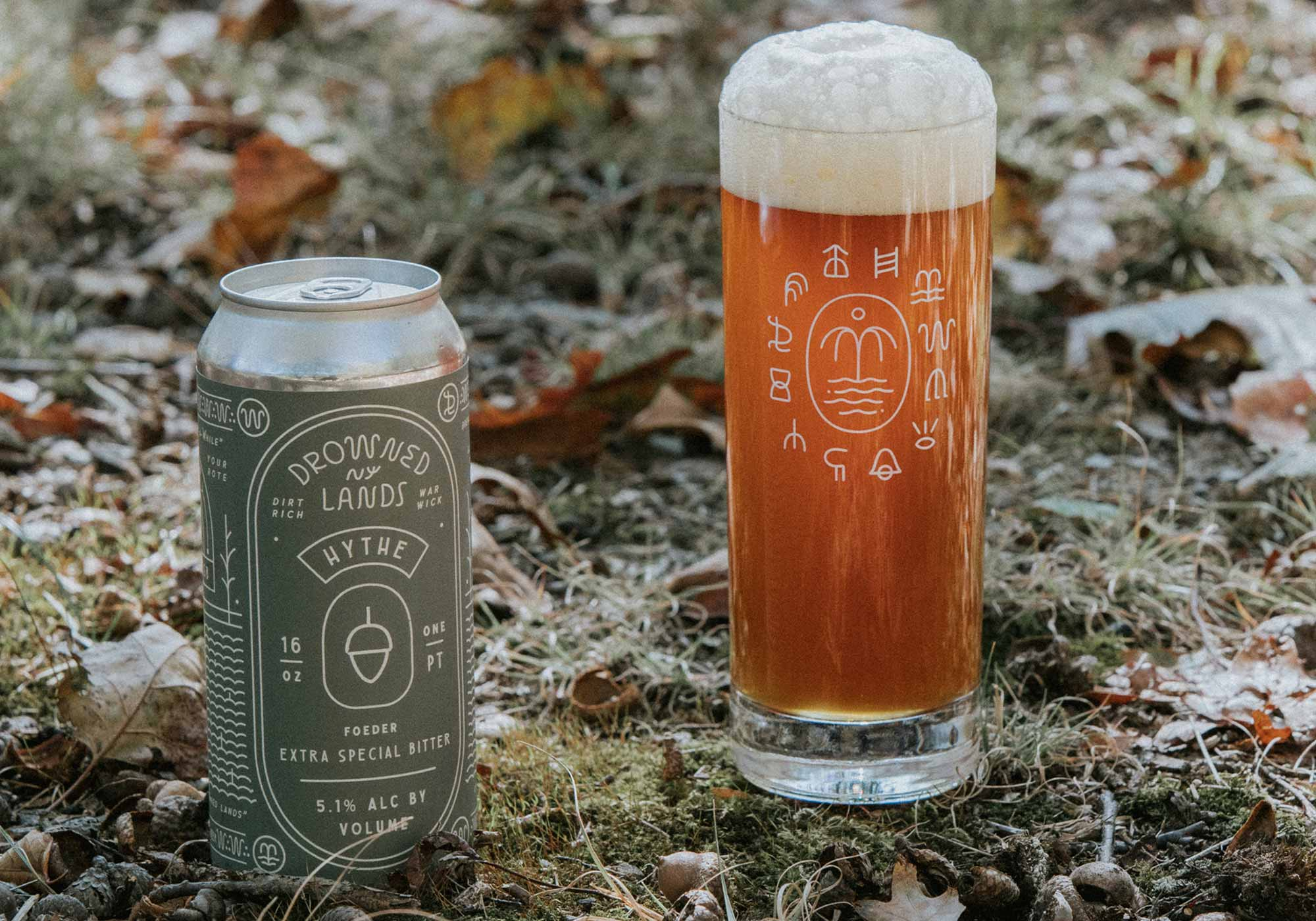 What Is an English Bitter / ESB?